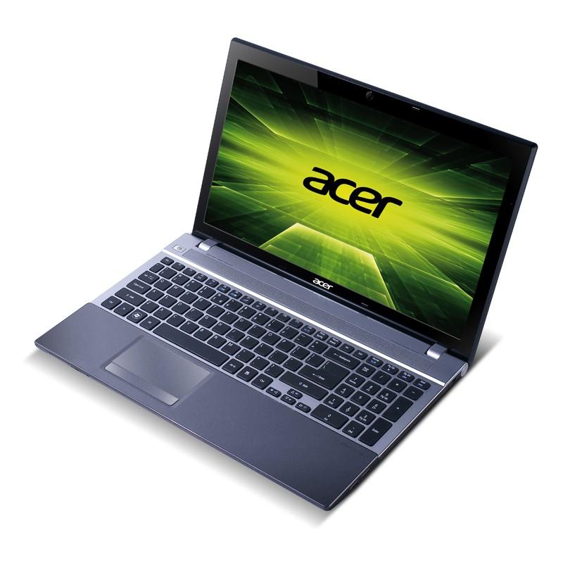 gebruikte laptop aanbiedingen correct