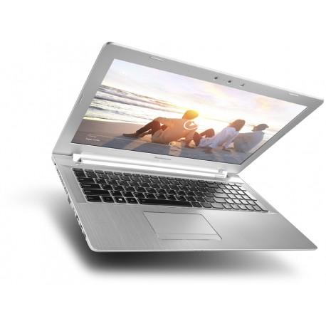 GAMING / School Laptop: Lenovo Z51-70 / 8 GB / SSHD/ FULL HD