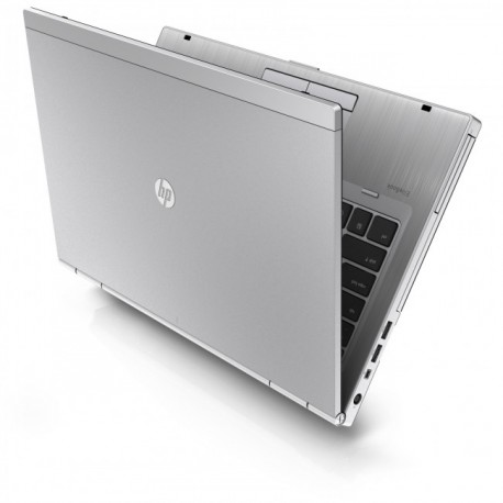 IDEALE School/Werk Laptop: HP 8470P /i5 3360M/1 Jr Garantie